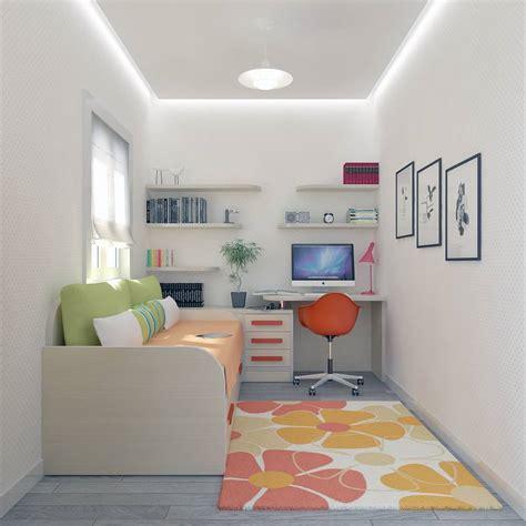 modele de chambre design amnagement chambre 10m2 que vos enfants aient chacun leur