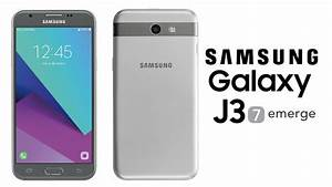 Samsung Galaxy J3  2017  Specifications And Price In Kenya