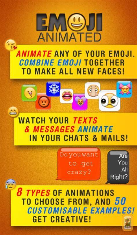Create Own Animated Wallpapers - make your own emoji wallpaper wallpapersafari