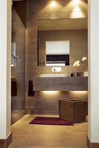 Ideen Fürs Bad : badezimmer ideen f r kleine b der ~ Michelbontemps.com Haus und Dekorationen