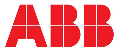 electrolux aeg abb logo abb symbol meaning history and evolution