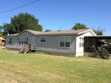 homes for rent in mobile home for rent in allen ok 74825 580rentals com