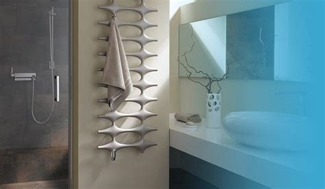 Heizkörper Für Badezimmer Und Wohnzimmer Bei Duschmeister.de