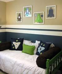 boys bedroom paint ideas 25+ best ideas about Boy room paint on Pinterest | Boys ...