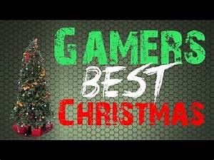 Top 5 Christmas Gifts For Gamers Call of Duty Black Ops 3