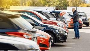 Choisir Une Voiture D Occasion : comment bien choisir sa voiture d 39 occasion ~ Medecine-chirurgie-esthetiques.com Avis de Voitures
