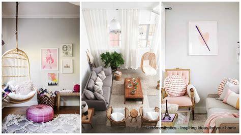 small living room ideas  entertaining  social