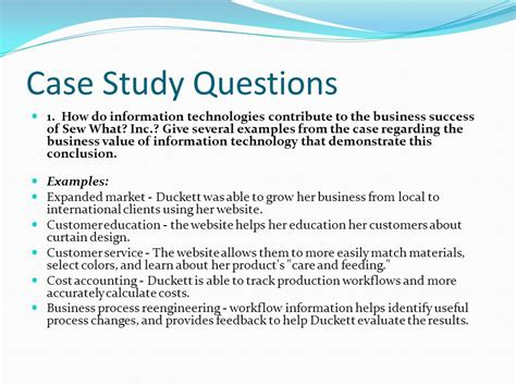 Intercultural communication college essay how to make a citation page for a research paper nyu mfa creative writing paris du business plan with device du business plan with device