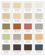 Two Color Interior Painting Ideas Free Interior Design Paint Color Interior Paint Colors Parchment With Warm White Windows Frame Paint Paint Colors For 2014 With Interior Paint Colors And Interior Paint Latex Interior Flat Paint White Colors Gallon Size Nelson Paint