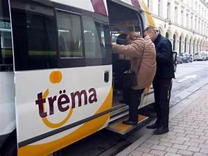 Mal Du Transport : reims pour le transport d handicap s un changement de prestataire qui ne se fait pas sans mal ~ Medecine-chirurgie-esthetiques.com Avis de Voitures