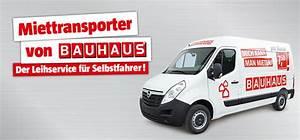 Kleinbus Mieten Bremen : bauhaus sprinter mieten haus planen ~ Markanthonyermac.com Haus und Dekorationen