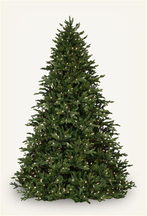 best artificial christmas trees with led lights led light design best artificial christmas trees with led