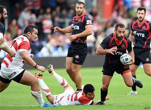Coupe du Monde de Rugby JungleKey fr Image #100