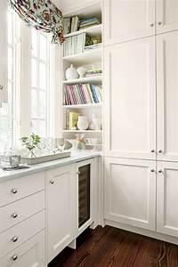 white kitchen cabinets 1231