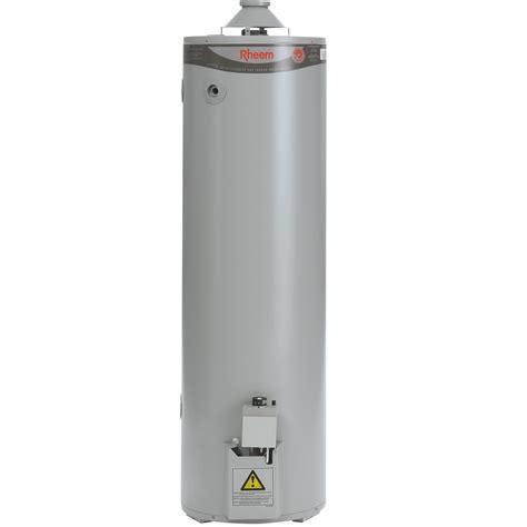 Rheem 300135po 135litre  1st Choice Hot Water