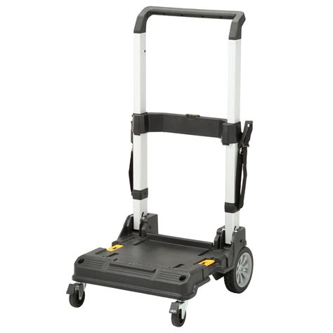 swivel casters 29 in 3 tray rolling tool cart black tc301 the home depot