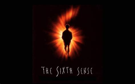 download sixth sense movie in hd