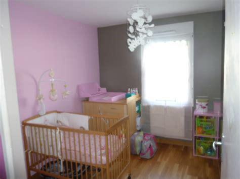 ma chambre de bebe chambre de ma puce et taupe enfin terminée