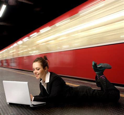 adresse si鑒e social ratp la ratp fait sa révolution numérique