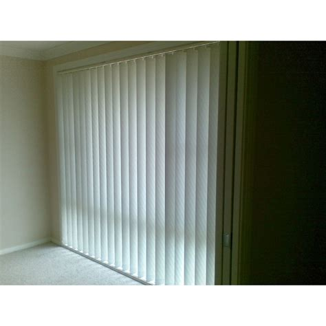 replacement vertical blinds replacement slats outback blockout replacement vertical