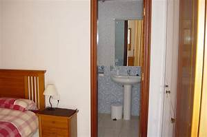 Elektrosmog Im Schlafzimmer : feng shui im schlafzimmer f r senioren weniger wichtig ~ Lizthompson.info Haus und Dekorationen