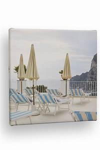 Strandbilder Auf Leinwand : gartenpools zum einbauen pool zum einbauen von hornbach ehrf rchtiges schlafzimmer ideen ~ Watch28wear.com Haus und Dekorationen