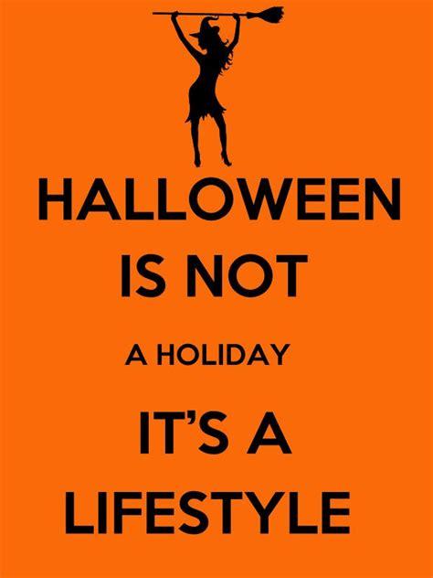 Halloween Memes - halloween meme hallowmeme aka our meme themed halloween party pin