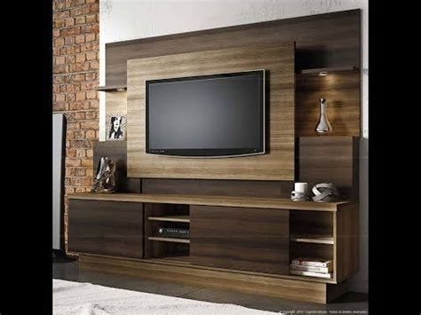 top  worlds  modern tv cabinet wall units furniture