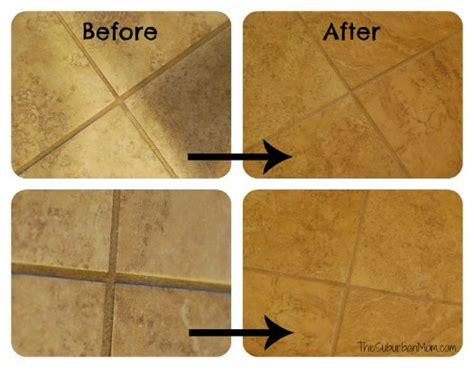 ready clean floors with stanley steemer giveaway