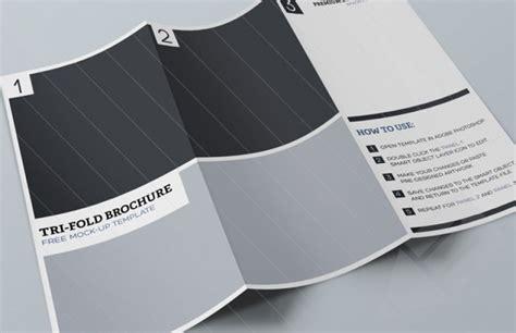 Brochure Mockup Template Free by 20 Intelligent Free Brochure Psd Mockup Templates Company
