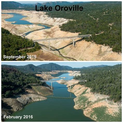 Lake Oroville Boat Launch by 25 Best Ideas About Lake Oroville On Oroville