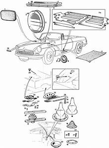 ford 1900 tractor parts diagram pump ford auto wiring With ford tractor parts gt ford tractor electrical and ignition parts gt ford