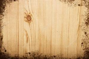 Fondo madera Grunge — Foto de stock © CDPIC #34856523