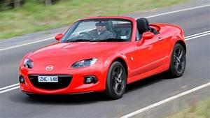 Peugeot Rcz Review 2013