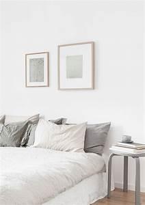 Komplett Schlafzimmer Ikea : schlafzimmer hervorragende schlafzimmer wei design ideen schlafzimmer komplett mit lattenrost ~ Sanjose-hotels-ca.com Haus und Dekorationen