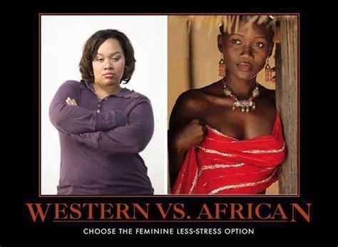 Kuras ir vislabākās melnādainās meitenes? 👩🏿 - Spoki