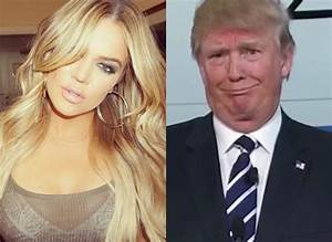 Who is dating khloe kardashian hair