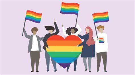 Discriminación: una barrera entre el reconocimiento de la ...