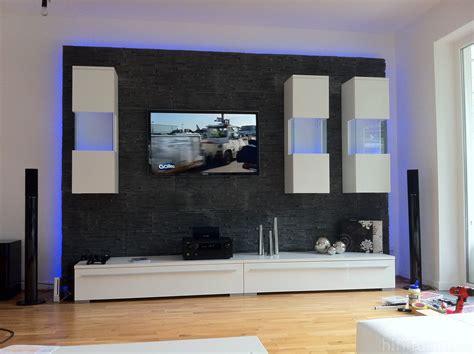 tv wand heimkino surround tv wand hifi forumde