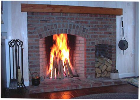rumford fireplace kit rumford fireplace design apoc by