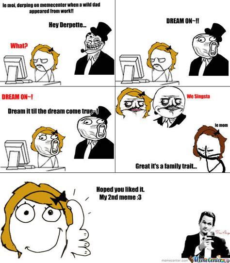 Family Memes - i love my family by dontwanttoo meme center