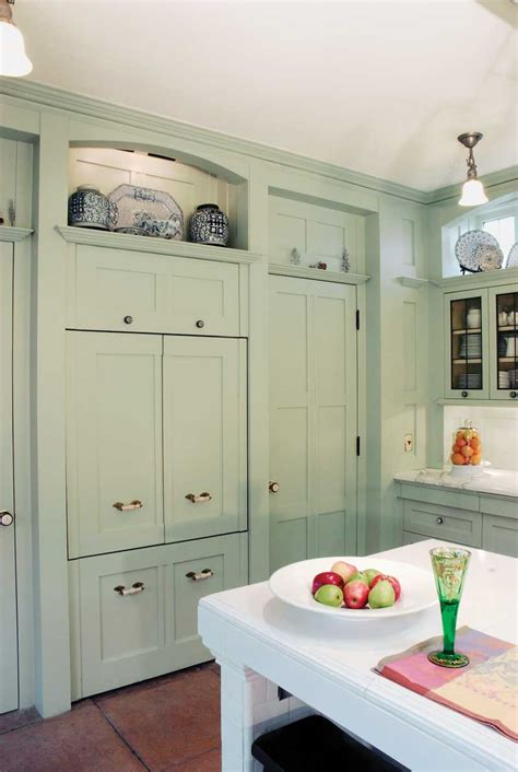 covers for recessed lights a kitchen for an edwardian renovation house