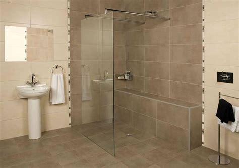 wet room walk  showers ideas gallery wetrooms