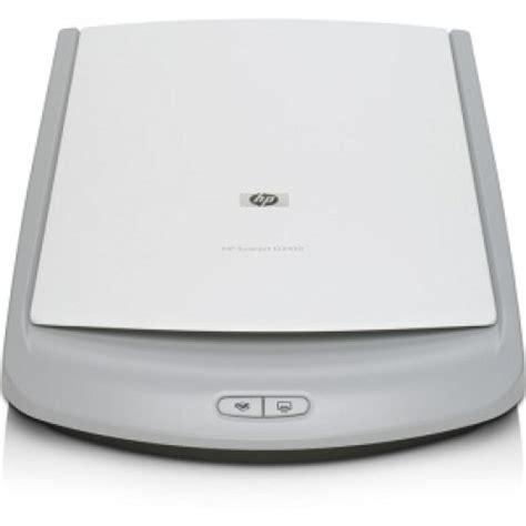 100% safe and virus free. HP ScanJet G2410 Scanner price in Pakistan, HP in Pakistan ...