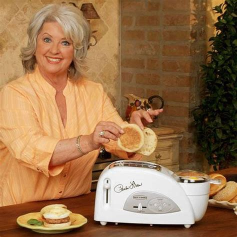 436 Best Images About Famous People Who Cook For A Living