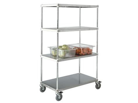 stainless steel solid kitchen shelving buy stainless steel kitchen solid shelving free delivery