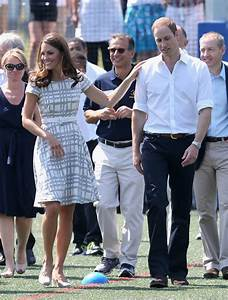 Kate Middleton and Prince William's Best Pictures in 2012 ...