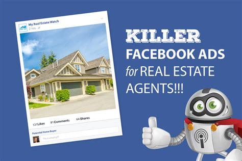 Incom's Real Estate Buzz