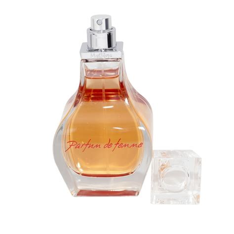 Eau De Parfum Spray Vs Eau De Toilette Spray by Montana Parfum De Femme Eau De Toilette Spray 100 Ml 3 3 Fl Oz 34