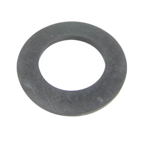 Bathtub Overflow Plate Gasket by Overflow Plate Gasket 1 Per Card Danco